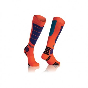 Acerbis MX IMPACT YOUTH SOCKS