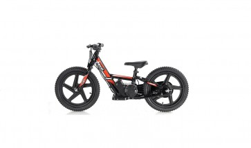 "Revvi 16"" Electric Youth Bikes"