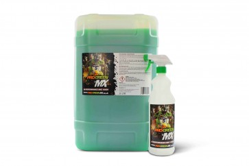 25ltr Concentrated MX Bike Wash