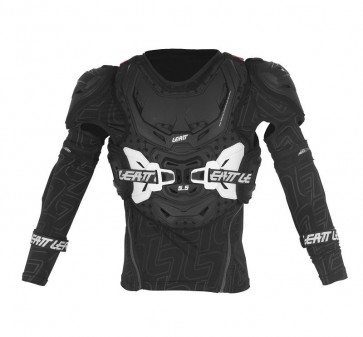 BODY PROTECTOR 5.5 JUNIOR