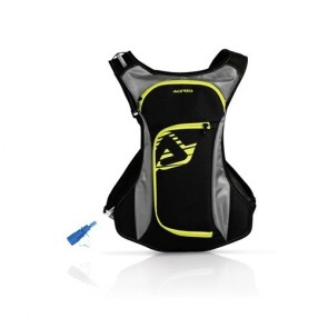 Acerbis Acqua Drink Bag 3L