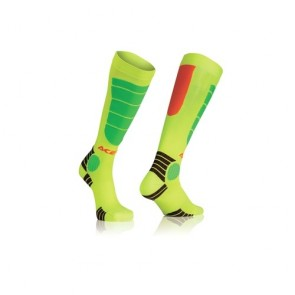 Acerbis MX Impact Socks Adult