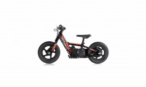 "Revvi 12"" Electric Youth Bikes"