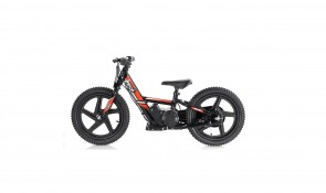 "Revvi 16"" Electric Youth Bikes"