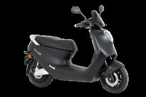 Yadea C1S Euro 5 Electric Scooter PRE-ORDER