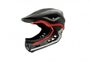 Revvi Super Lightweight Helmet (48-53cm)