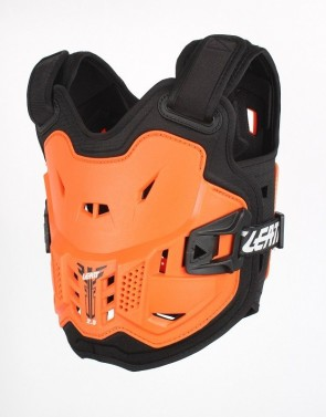 CHEST PROTECTOR 2.5
