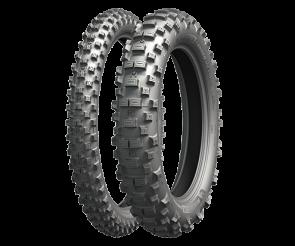Michelin Enduro Comp Medium (Front )