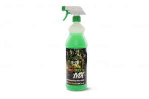 1ltr Ready to Use MX Bike Wash