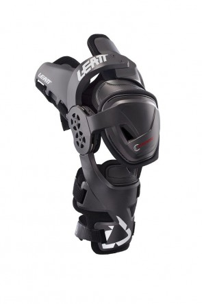 KNEE BRACE C-FRAME JUNIOR