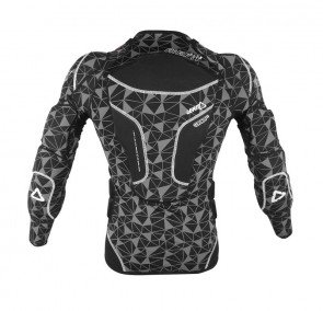 BODY PROTECTOR 3DF AIRFIT LITE JUNIOR
