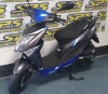 Lexmoto Echo+ 50cc (Big Wheel)