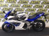 Lexmoto LXR 125CC Sports Bike (LEARNER LEGAL) 4STROKE ( PRE ORDER )
