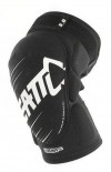 KNEE GUARD 3DF 5.0 BLACK