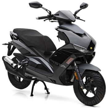 beeline tapo rs 50cc scooter spsmotorcycles. Black Bedroom Furniture Sets. Home Design Ideas