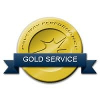 gold_service