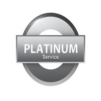 platinum_service