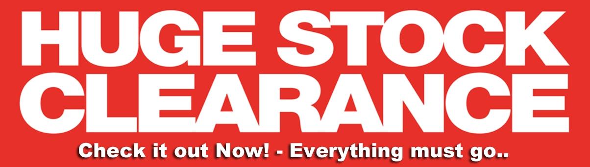 sps sale banner