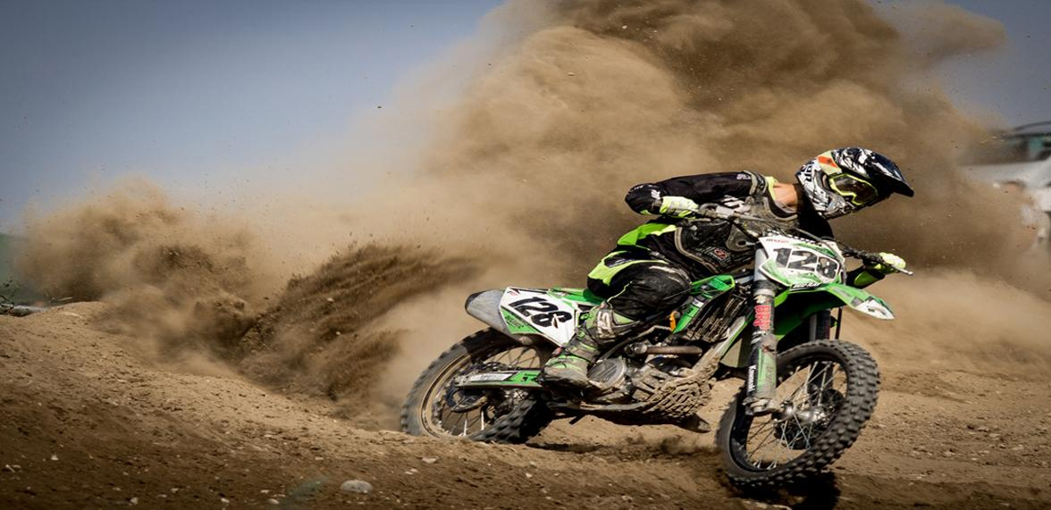 sps motocross barnsley